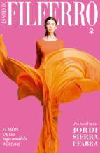 El libro de Les noies de filferro autor JORDI SIERRA I FABRA PDF!