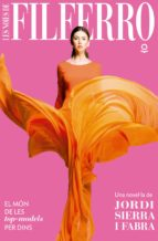 El libro de Les noies de filferro autor JORDI SIERRA I FABRA TXT!