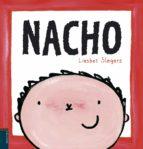 nacho liesbet slegers 9788426372567