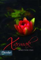Xarmak Descargue manuales gratuitos de epub