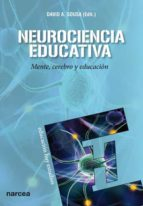 neurociencia educativa-david a. sousa-9788427720367