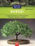 bonsai w. m. busch 9788428213967