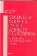 de la dictadura a la segunda republica 1923 1936 jose manuel ordovas 9788431312367