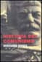 historia del comunismo-richard pipes-9788439709367