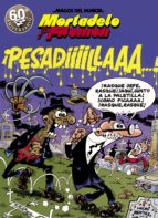 pesadilla-f. ibañez-9788440650467