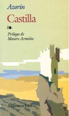 castilla-9788441401167