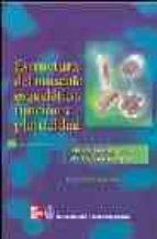 estructura del musculo esqueletico, funcion y plasticidad (2ª ed. ) (incluye cd-rom)-richard l. lieber-9788448606367