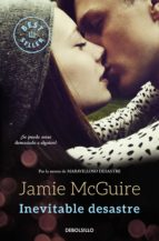 inevitable desastre (beautiful 2) jamie mcguire 9788466330367