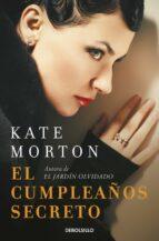 el cumpleaños secreto-kate morton-9788466331067