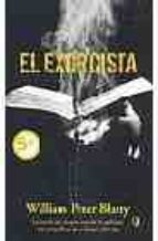 el exorcista-william peter blatty-9788466617567