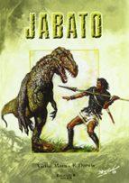 super jabato nº 5: la sombra del cocodrilo y otras aventuras f. darnis 9788466641067