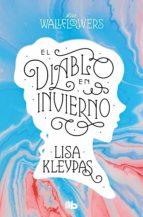 el diablo en invierno (las wallflowers 3) (ebook)-lisa kleypas-9788466645867