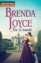 tras la traición (ebook)-brenda joyce-9788468726267