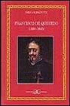 francisco de quevedo (1580-1645)-pablo jauralde pou-9788470397967