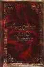libros de artesania: don quijote de la mancha-miguel de cervantes saavedra-9788471894267