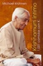 Descargar Google Books pdf mac Krishnamurti intimo: 1001 comidas con k.