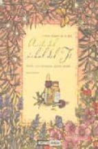 aceites del arbol de te y otros aliados de la piel: karite, rosa mosqueta, jojoba, monoï laura torres 9788475565767