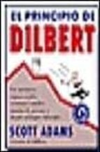 el principio de dilbert-scott adams-9788475775067