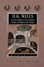 el bacilo robado y otros incidentes herbert george wells h.g. wells 9788477023067