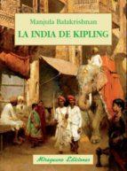 El libro de La india de kipling autor MANJULA BALAKRISHNAN EPUB!