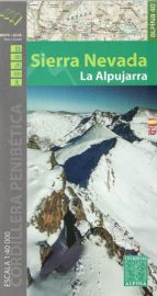 sierra nevada-9788480905367