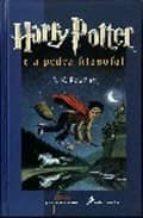 harry potter e a pedra filosofal (gallego)-j.k. rowling-9788482884967