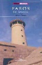 faros de galicia (guias galaxia)-lino j. pazos-9788482886367