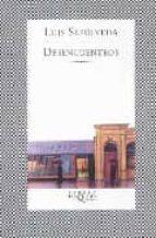 desencuentros-luis sepulveda-9788483104767