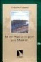 El libro de El rio tajo a su paso por madrid autor VV.AA. EPUB!