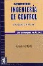 Ingenieria De Control Moderna Ogata Pdf