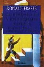 recuerdalo tu y recuerdalo a otros: historia oral de la guerra ci vil española-ronald fraser-9788484322467