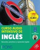 curso audio intensivo ingles-9788484439967