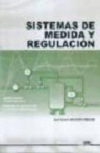 sistemas de medida y regulacion-jose a. navarro marquez-9788486108267