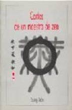 cartas de un maestro de zen-seung sahn-9788486615567