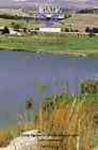 Descarga gratuita de ebooks torrent Paisaje vegetal al sur de la comunidad de madrid