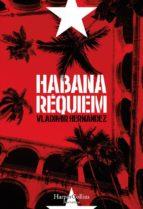 habana réquiem-vladimir hernandez-9788491390367