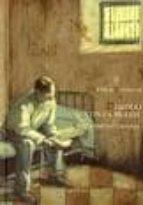 dialogo con la muerte: un testamento español-arthur koestler-9788493145767