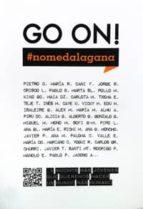 Los libros electrónicos más vendidos en línea Go on!:_ #nomedalagana