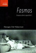 fasmas-georges didi-huberman-9788494367267