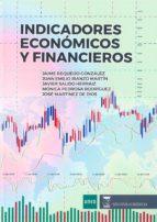 indicadores economicos y financieros 9788494878367
