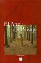 El arte del paisaje Descarga gratuita del libro pdf