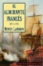 el almirante frances-dewey lambdin-9788496173767