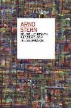 del dibujo infantil a la semiologia de la expresion-arno stern-9788496419667