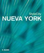nueva york-9788496669567