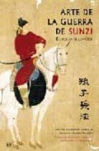 arte de la guerra de sunzi (ed. bilingüen castellano-chino)-martin gilbert-9788497345767