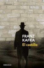 el castillo-franz kafka-9788497593267