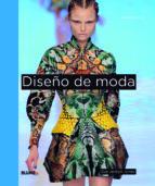 diseño de moda sue jenkyn jones 9788498017267