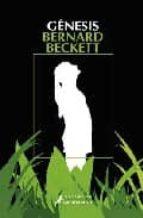 genesis-bernard beckett-9788498382167