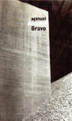 (pe) alvarez bravo (ingles)-9788498443967