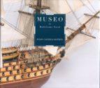 museo de modelismo naval julio castelo matran-julio castelo matran-9788498445367
